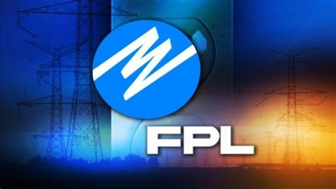 Fpl Stages Hurricane Preparedness Drill