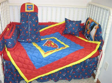 marvel baby bedding marvel crib bedding set brandnewmomblog com
