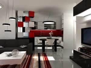 weiß grau wohnzimmer funvit lila schwarz wohnzimmer