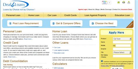 best loan deals in best deals on loans true loanservice