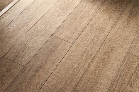 laminate that looks like wood wood look laminate the thoroughbred pinterest