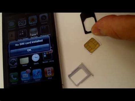 how to cut sim card for iphone 4 template gossips and images iphone 4 verizon sim card slot