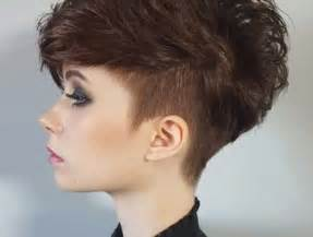 haircut ahould trendy short hair ideas you should try this season short