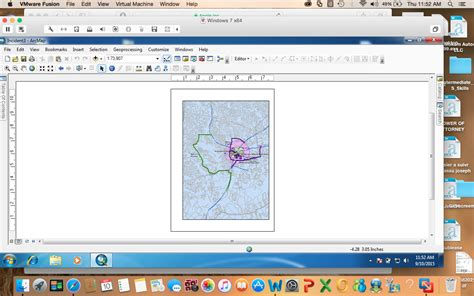 zoom in layout view arcgis arcgis desktop how to make my map fit the whole screen