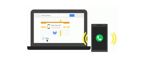 android locate phone find my phone to locate your missing android phone android news updatesandroid news