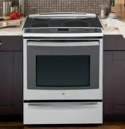 Convection Cooktops Installation Options For Your Range From Ge Appliances