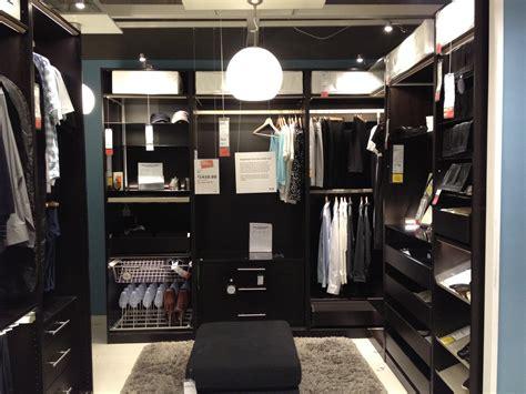 custom closet design ikea ikea closet design closet u0026 storage modern excellent