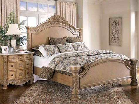 bedroom sets including mattress mattress bedroom beautiful ashley bedroom sets sears