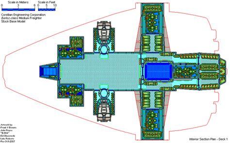 spaceship floor plan generator 100 spaceship floor plan generator u s s crusader