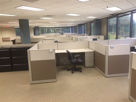 our liquidation atlanta office liquidators