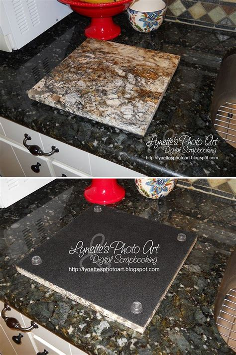 Granite Countertops Cutting Board by 19 Best Ideas For Remnants Images On Granite