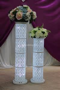 buy centerpieces images wedding decorations free