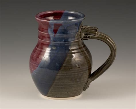 Mug Heaven Handcrafted Pottery - handmade pottery handcrafted 2015 personal