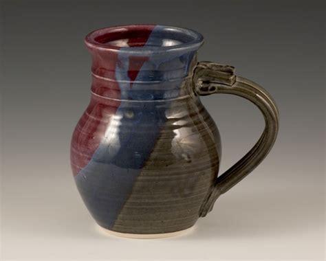 Mug Heaven Handcrafted Pottery - mug heaven handcrafted pottery handmade pottery