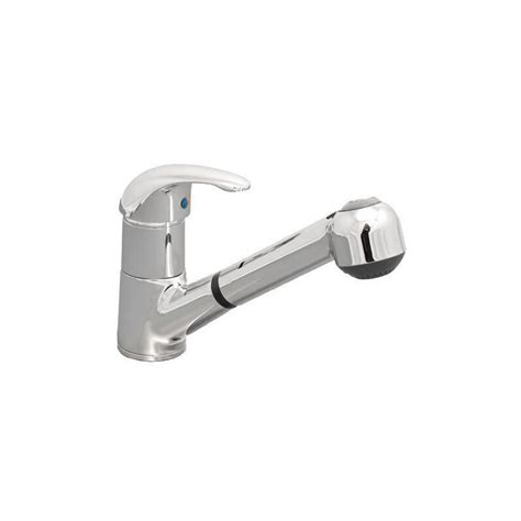 faucet mirxcbd100cp in polished chrome by mirabelle