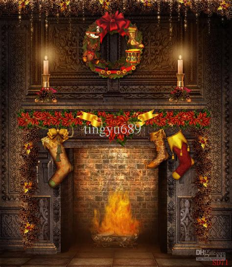 design backdrop christmas 40 best christmas backdrops all about christmas