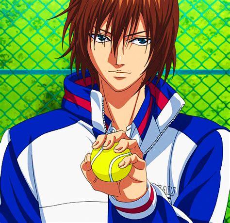 lyrics prince of tennis prince of tennis syusuke fuji my