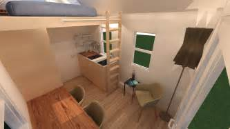 small homes interior design photos manchester 14 tiny house plans tiny house design