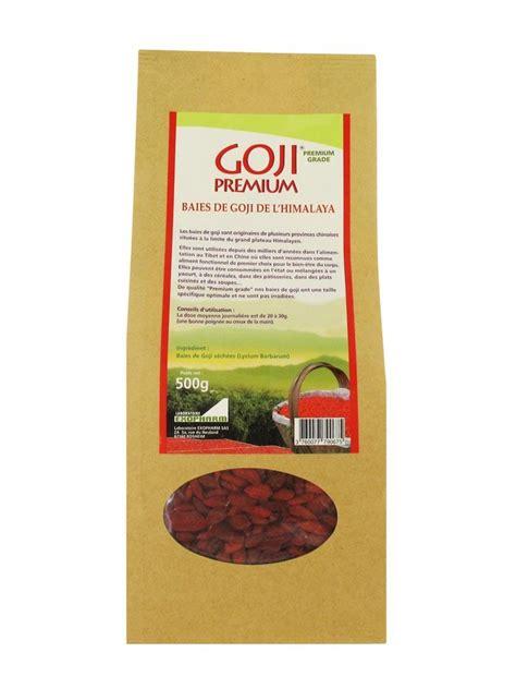 500 Gram Gojiberry exopharm goji premium himalaya goji berries 500g low price here