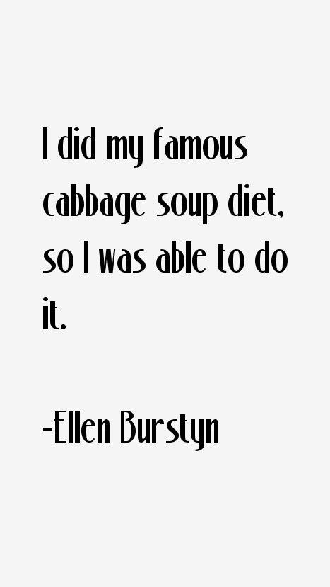 ellen burstyn diet ellen burstyn quotes sayings