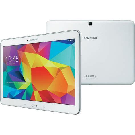 Samsung Galaxy Tab Four samsung tab 4 10 1 galaxy tab 4 android 25 7 cm 10 1