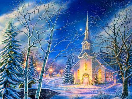 desktop nexus christmas winter other abstract background wallpapers on desktop nexus image 2338918