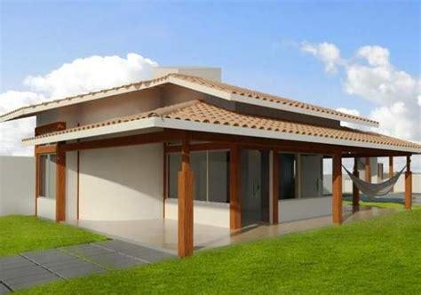una casa de 100 8416427054 dise 241 o para una casa de 10 x 10 metros cuadrados