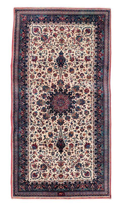Mashad Rug by Saber Mashad Rugs Carpets