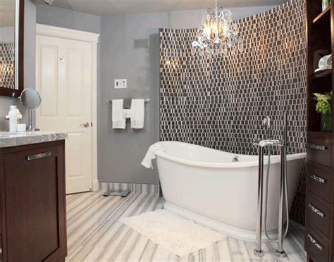 bathroom backsplash ideas for public space bathroom same tile different space interior design inspiration eva designs