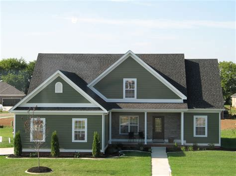 green house siding options siding color options room decor pinterest