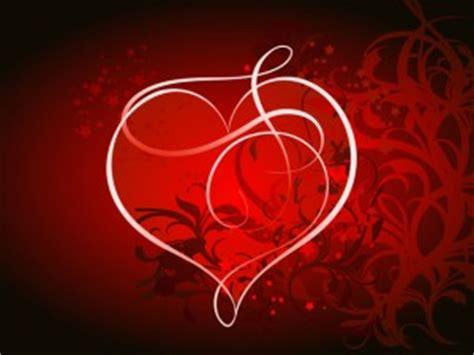 valentine theme for google chrome celebrate love with valentine s day google chrome themes
