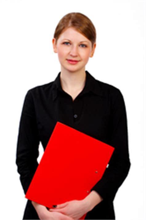 Demande Aide Juridictionnelle Demander Une Aide Bureau D Aide Juridictionnelle