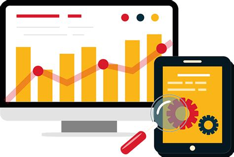 the benefits of responsive web design searchermagnet responsive website and your google ranking h22 solutions