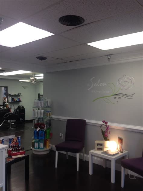 hair salons bel air maryland hair stylists bel air md family generations hair salon in bel air family
