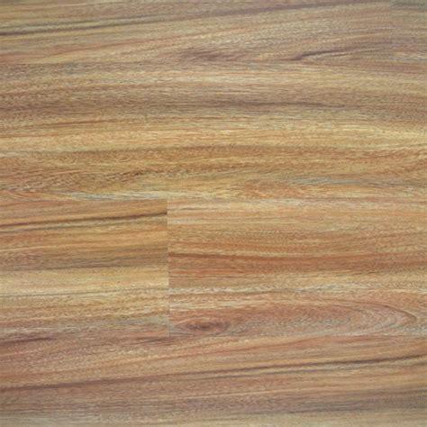 Ezgo Flooring by Vinyl Plank Ezgo Click Lvt 5 9 16 X 48 Harvest Oak