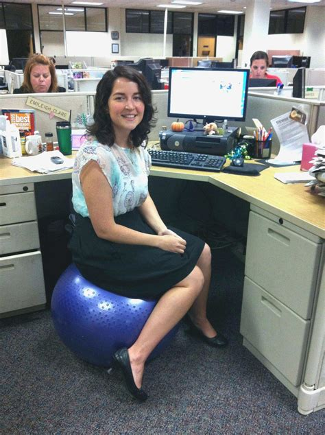 What Size Exercise For Sitting At Desk Diyda Org