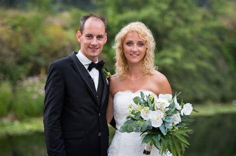 Hochzeit Auf Den Ersten Blick Staffel 4 by Hochzeit Auf Den Ersten Blick Bilder Tv Wunschliste