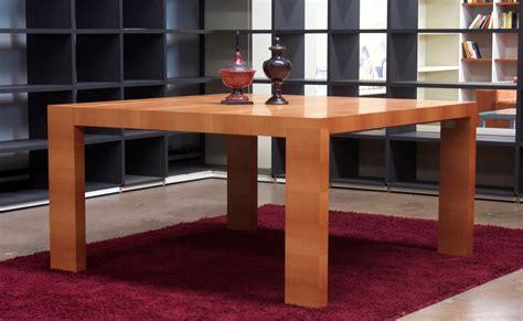 tavolo quadrato 150x150 tavolo dante quadrato tavoli a prezzi scontati