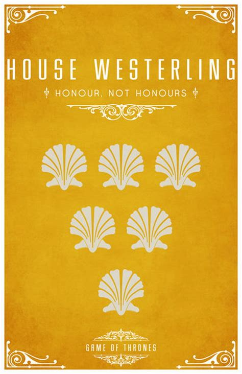 house lannister words 20 game of thrones house mottos and sigils 2017