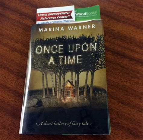 once upon einstein books book review once upon a time wbaa