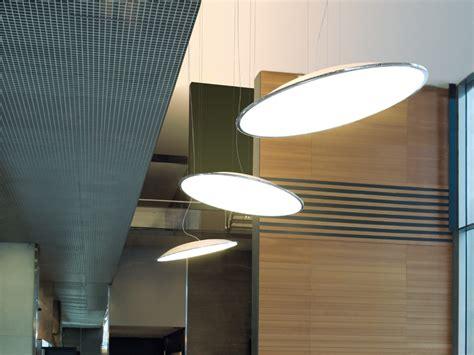 skylight with light fixture skylight with light fixture lighting designs