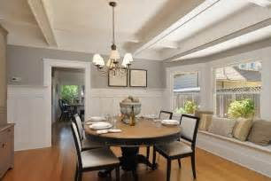ideas on wainscoting dining room beadboard vs wainscoting chocolate walls and wainscoting dining room remodeling