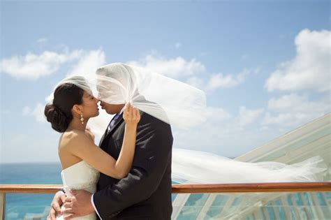 117 best images about Cruise Wedding Photography Ideas on