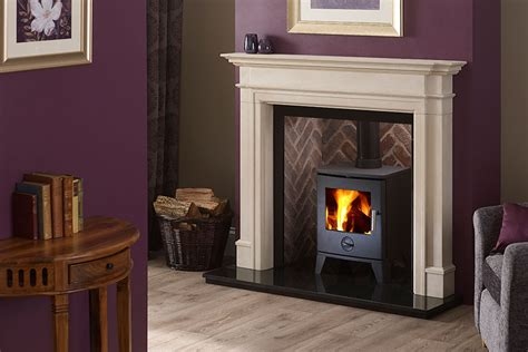 Sussex Fireplace Gallery woodburning stoves east sussex sussex fireplace gallery