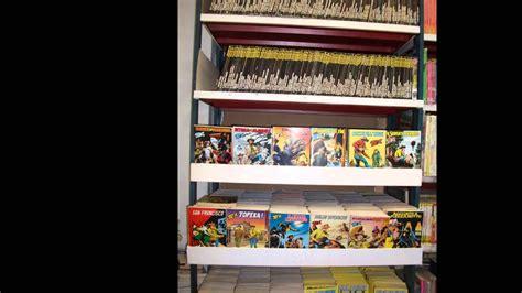 libreria per fumetti libri rari roma prati fiscali libreria roma montesacro