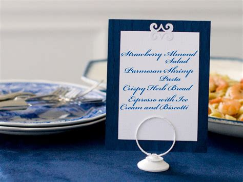 elegant dinner party menu simply elegant dinner party entertaining ideas party