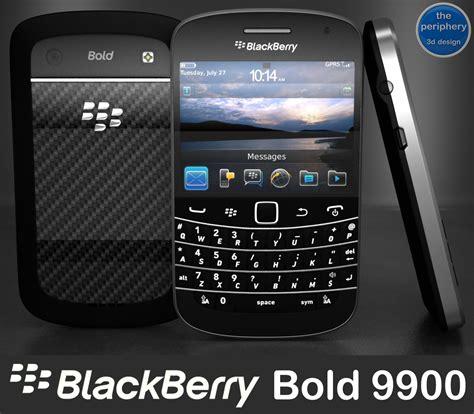 Blackberry Bold 9900 Bb Dakota hỏi đ 193 p vote rom ưng 253 nhất cho blackberry bold 9900