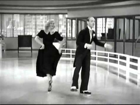 swing time watch online swing time ginger rogers and fred astaire flv youtube