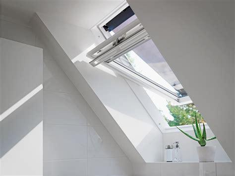 tenda esterna come abbattere il caldo estivo entra dalle finestre