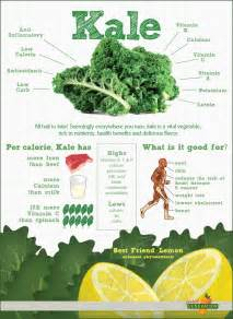 hungry janey kale recipe round up